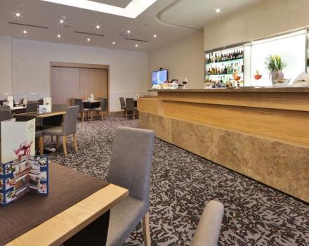 Offerte hotel a Roma Termini – Roma Centro - Last minute e ...