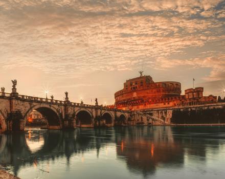 Offerte hotel a Roma Termini – Roma Centro - Last minute e offerte ...